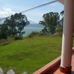 vista terraza hab 7