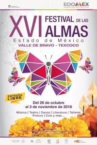 festival almas 2018