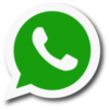 Whatsapp-Logo-1