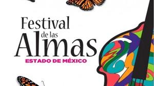 festival-de-las-almas